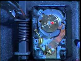 s g 6730 combination lock installation s g 6730 combination lock installation