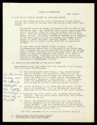 essay on walter rauschenbusch the martin luther king jr center  controls