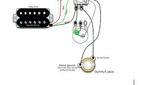diagram of nephron labelling gibson les paul p90 wiring 3 diagram of respiratory system out labels gibson les paul p90 wiring complete coil tap push pull diagram of brain stem gibson les paul p90 wiring