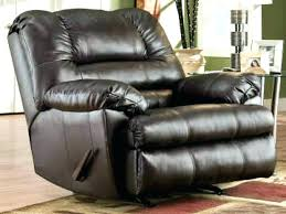 lazy boy big and tall recliners imposing man recliner chair interior design 1 re big and tall recliners