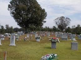 Emily Leola Elizabeth Glover Blankenship (1899-1962) - Find A Grave Memorial