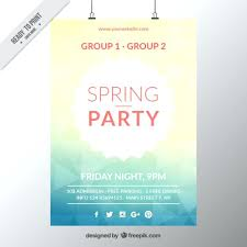 poster psd flyers free download event poster template psd ustam co