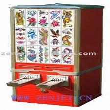 Vending Machine Sticker Suppliers Impressive Snack And Drink Vending Machine Toy Capsule Vending Machine
