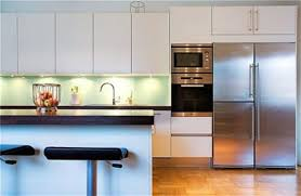 Kitchen Interiors Appealing Interior Design Kitchen Ideas Home Decor Gallery