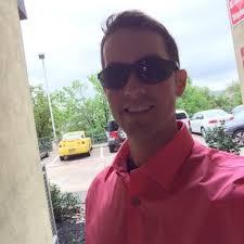 Dustin Andrews (@Dustin1770) | Twitter