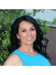 Cheri Smith, CENTURY 21 Real Estate Agent in Las Vegas, NV