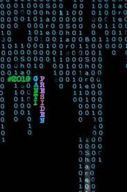 Voir plus d'idées sur le thème fond d'écran hacker, fond d'écran téléphone, fond d'ecran dessin. President Hacker Fond D Ecran Telecharger Sur Votre Mobile Depuis Phoneky