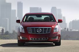 2018 cadillac hearse. perfect cadillac keyword 12018 cadillac xts rumor and release datehtml 2 2018  datehtml 3  for hearse
