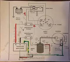 ot transistorized ignition troubleshooting mercedes benz forum ot transistorized ignition troubleshooting imageuploadedbyautoguide1394470437 945876 jpg