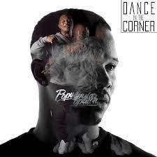 Dance in the Corner: Reginald