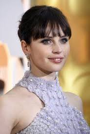 best felicity jones imdb ideas felicity movie  felicity jones picture