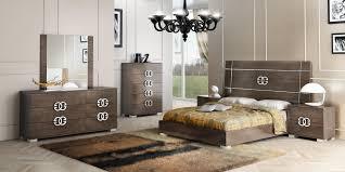 Shiny Black Bedroom Furniture Contemporary Furniture Design Ideas Beautiful Modern Furniture