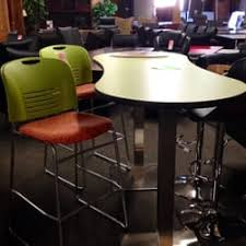 business furniture warehouse. Modren Furniture Photo Of Business Furniture Warehouse  Nashville TN United States For O