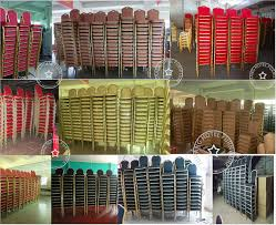 stackable banquet chairs wholesale. Wholesale Cheap Stackable Banquet Chair For Restaurant Chairs W