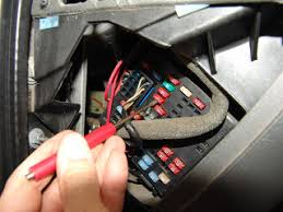 2005 sts fuse box location wiring diagram for car engine cadillac cts 2005 fuse box location