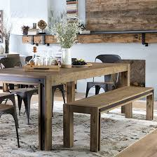 guides dining table size guide