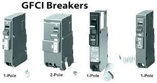gfci 20 amp breaker breakers double pole type circuit eaton 2 edgy gfci 20 amp breaker breakers square d space circuit indoor main box wiring diagram siemens
