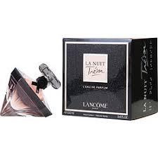 <b>Tresor La Nuit</b> Eau <b>de</b> Parfum   FragranceNet.com®