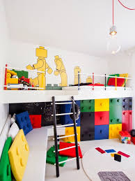 lego furniture for kids rooms. Lego Furniture For Kids Rooms A