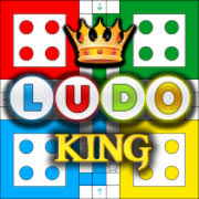For 1 Pinterest King 4 v2 Downlaod Apk 4 Ludo Android w1Oqp8X