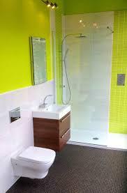mint green bathroom accessories best of home design mint green bathroom rugs best light green bathroom