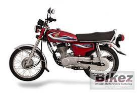 honda cd motorcycles 2015. Brilliant Motorcycles 2015 Atlas Honda CG 125 With Cd Motorcycles A