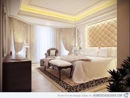 Erstaunliche Klassische Schlafzimmer Design Ideen Hausedeinfo