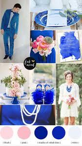 330 best ◈ blue wedding royal blue wedding images on pinterest Wedding Colors Royal Blue And Pink cobalt blue and pink wedding royal blue and pink wedding colors