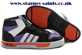 adidas shoes high tops for men. 2016 sale outlet adidas arrival high top shoes men black white purple orange - uk tops for