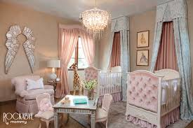 twins nursery furniture. Wonderful Baby Nursery Ideas For Twin With Canopy And Small Table Chair Sets Twins Furniture