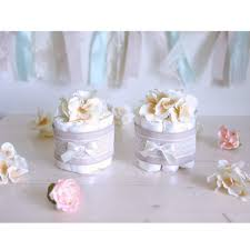 luxury bracelet marvellous design mini diaper cake centerpieces cakes lifewithmichelle i diy instructions from sensational