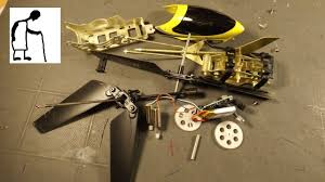 mini rc helicopter wiring diagram wiring diagram technic let u0027s disassemble that cheap rc helicopter mini rc helicopter wiring diagram 17