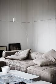 tv lounge furniture. Looks Like The Most Comfortable Sofa For A Tv Room...\u003c3 Lounge Furniture