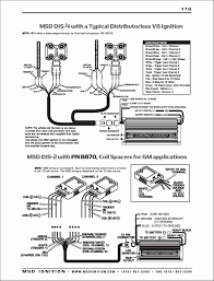 chevy 350 ignition coil wiring diagram elegant diagram additionally GM Ignition Coil Wiring Diagram chevy 350 ignition coil wiring diagram elegant diagram additionally msd ignition wiring diagram 1968 chevy
