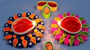 diwali 2017 top 31 unique diwali decoration ideas to beautify