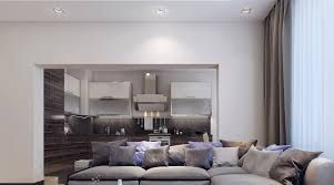 Living Room Ceiling Light Recessed Lighting Guide How To Buy Recessed Lighting At Lumenscom