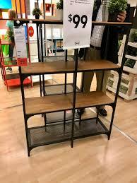 WHAT TO BUY AT IKEA - design indulgence