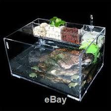 aquarium office. Acrylic Clear Aquarium Fish Tank W Water Pump Filter Home Office Desktop  Decor Aquarium Office