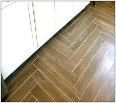 plank tile patterns wood plank tile patterns tile floor wood pattern wood grain ceramic tile patterns wood look tile wood plank tile patterns plank tile
