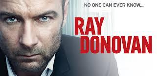 Ray Donovan 4.Sezon 4.B�l�m