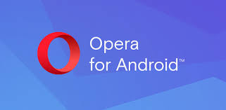 Check spelling or type a new query. Opera Browser Fast Private Apps On Google Play