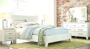 off white furniture bedroom full size of winning off white bedroom set ideas with window creek off white furniture bedroom