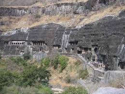 visit near hyderabad within 500 kms