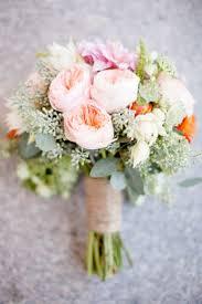garden rose bouquet.  Rose Garden Rose Wedding Bouquet Intended Garden Rose Bouquet