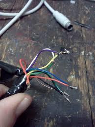 klipsch promedia 2 1 wiring diagram klipsch image klipsch promedia 2 1 wiring diagram klipsch image on klipsch promedia 2 1 wiring diagram