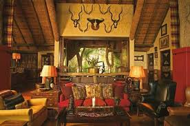 Western Decor Ideas For Living Room Of Fine Western Decor Ideas For Living  Room For Minimalist