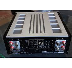 yamaha m 5000 audiokarma home audio