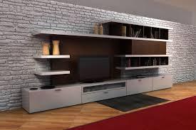 modern cabinets for bedroom.  Bedroom Latest Modern LCD Cabinet Design On Cabinets For Bedroom D