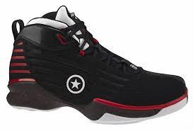 converse nba shoes. converse wade 4 nba shoes s