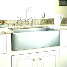 vigo farmhouse sink stone farmhouse sink stone farm sink with faucet farmhouse kitchen sinks native trails